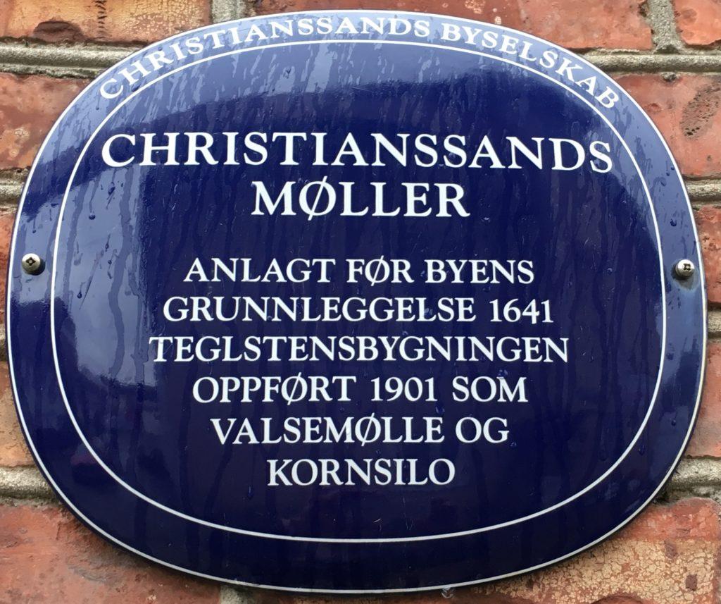 Dette bildet mangler alt-tekst; dets filnavn er CHRISTIANSSANDS-MØLLER-1024x857.jpg
